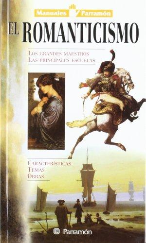 El Romanticismo por Maria Fernanda Canal