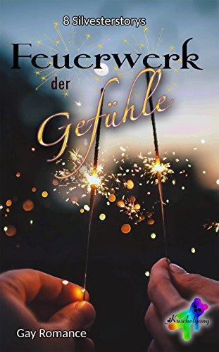 Feuerwerk der Gefühle: 8 Silvesterstorys -