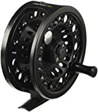 Shakespeare Omni Fly Reel - Black