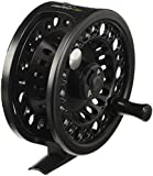 Fly Fishing Reels Review and Comparison
