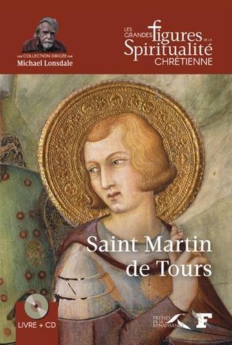 Saint Martin de Tours (30)