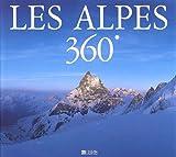 Les Alpes à 360°
