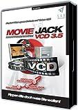 Produkt-Bild: MovieJack 3.5 VCD