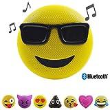 JAM Cool Sunglasses - Altavoces portátiles