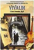 Vivaldi - L'estro Armonico (Kopelman, Capella Istropolitana) [DVD] [2002] [NTSC]