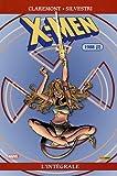 X-Men l'Intégrale 1988, Tome 1