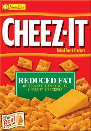 6-pk-sunshine-cheez-it-reduced-fat-crackers-388-g-box