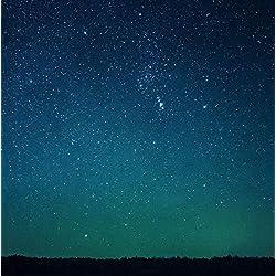Paz Y Tranquilidad En La Oscuridad: 30 Melodías Relajantes Para Un Sueño Tranquilo Y Una Relajación Completa