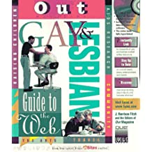 Out's Gay & Lesbian Guide to the Web