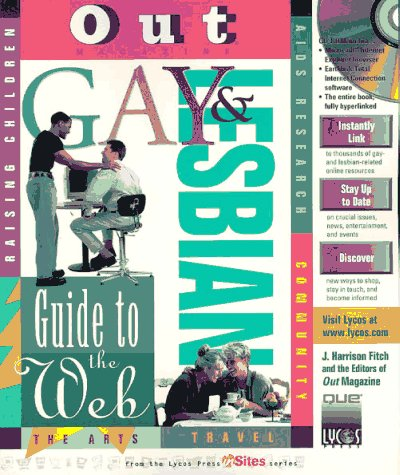 outs-gay-lesbian-guide-to-the-web