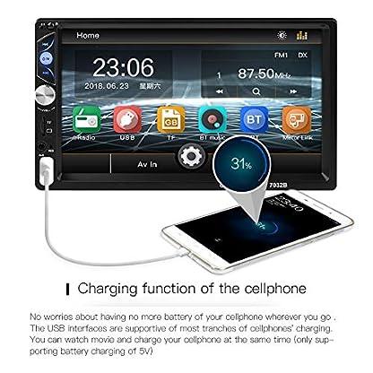 MiCarBa-Autoradio-7-pulgadas-HD-Pantalla-tctil-2-DIN-In-Dash-MP5-Reprodutor-de-MP3-Auto-Audio-Video-Stereo