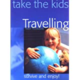 Take the Kids Travelling