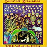Dream of the Dog -