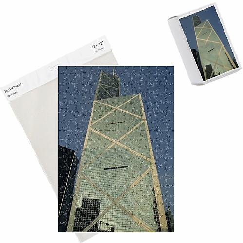 photo-jigsaw-puzzle-of-the-bank-of-china-building-central-hong-kong-china-asia
