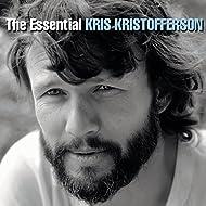 The Essential Kris Kristofferson