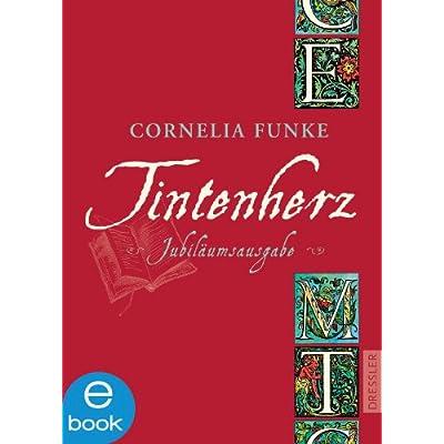 Ebook download tintenwelt