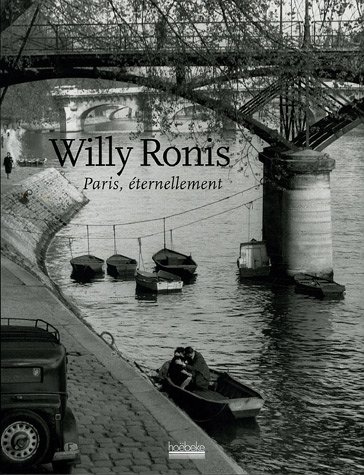 Paris, ternellement