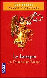 Le Baroque en France et en Europe