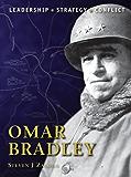 Omar Bradley (Command)