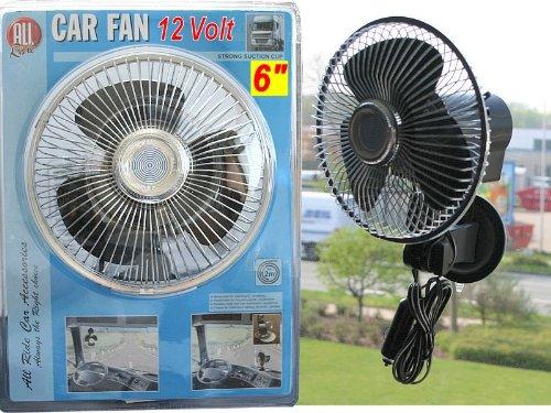all-ride-871125272229-ventilatore-12v-con-ventosa