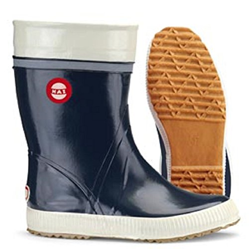 Nokian Footwear - Gummistiefel -Hai- (Originals) gelb