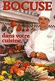 Image de Bocuse dans votre cuisine