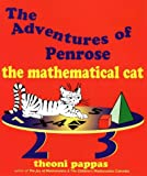 Adventures of Penrose the Mathematical Cat