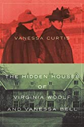 The Hidden Houses of Virginia Woolf and Vanessa Bell