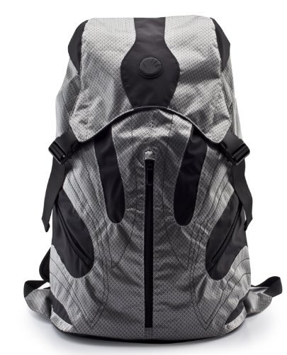 slappa-kampus-16-inch-backpack-for-laptop-silver-black-sl-bp-kam1601-by-slappa