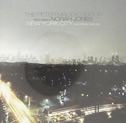 new-york-city-the-remix-album