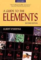 A Guide to the Elements (Oxford) by Albert Stwertka (2002-05-02)