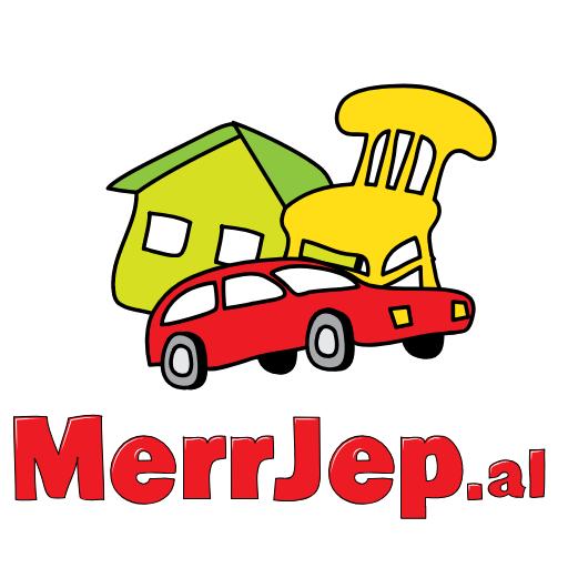 MerrJep Shqipëri