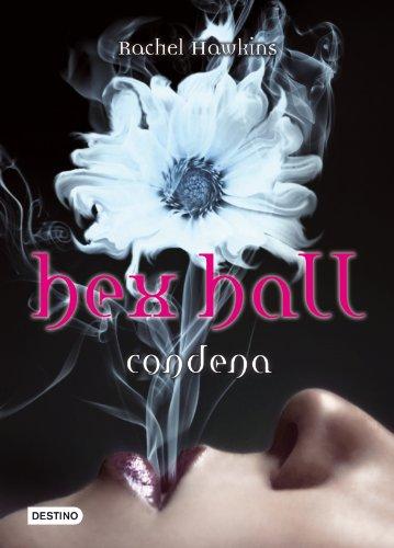 condena-hex-hall-1