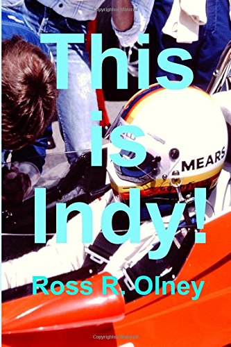 This INDY!