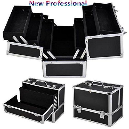 chinkyboo-professional-extra-large-space-aluminium-cosmetics-make-up-case-box-nail-art-case-hairdres