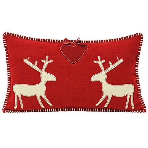 paoletti-nordica-kissmass-christmas-cushion-cover-red-35-x-50-cm