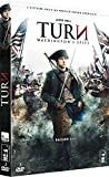 TURN - Saison 1 (dvd)