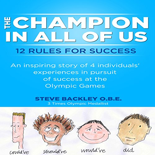 the-champion-in-all-of-us-12-rules-for-success