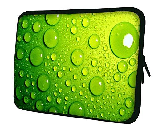 custodia neoprene tablet 8 pollici Luxburg® 7