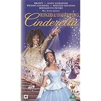 Rodger & Hammerstein's Cinderella
