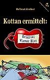 Kottan ermittelt: Original Wiener Blut