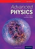 Advanced Physics (Advanced Sciences)