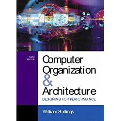 Multi Pack: Computer Organization and Architecture:Designing for Performance (International Edition) with ntroduction to RISC Assembly Language Programming