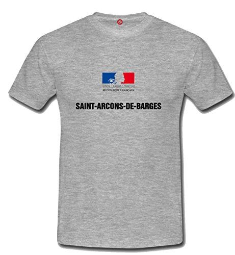 t-shirt-saint-arcons-de-barges-grigia