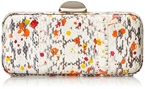 inge-christopher-pam-118-women-multi-color-clutch