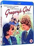 Gregory's Girl [Blu-ray]