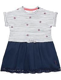 ESPRIT Baby Girls' Dress