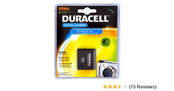 with Charger Olympus C-1 Digital Camera Battery Charger Replacement for 4 AA NiMH 2800mAh Rechargeable Batteries