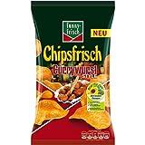 Funny Frisch Currywurst Menge:175g