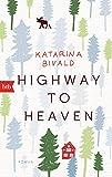 Highway to heaven: Roman